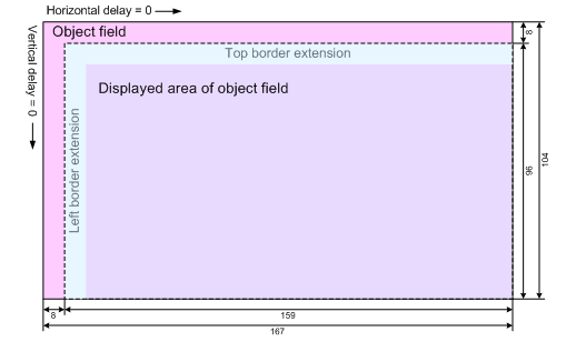 File:Stic object field 1b.png